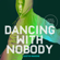 Dancing with Nobody (James Carter Remix) - Austin Mahone