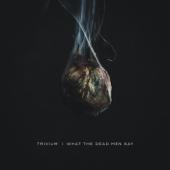 What The Dead Men Say - Trivium
