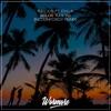 FULLJOS - Solos T� y Yo (feat. Dylla)