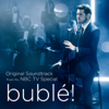 Fly Me to the Moon / You're Nobody 'Til Somebody Loves You / Just a Gigolo / Fly Me to the Moon (Reprise) - Michael Bublé