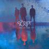 The Script - The Last Time