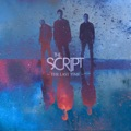 UK Top 10 Pop Songs - The Last Time - The Script