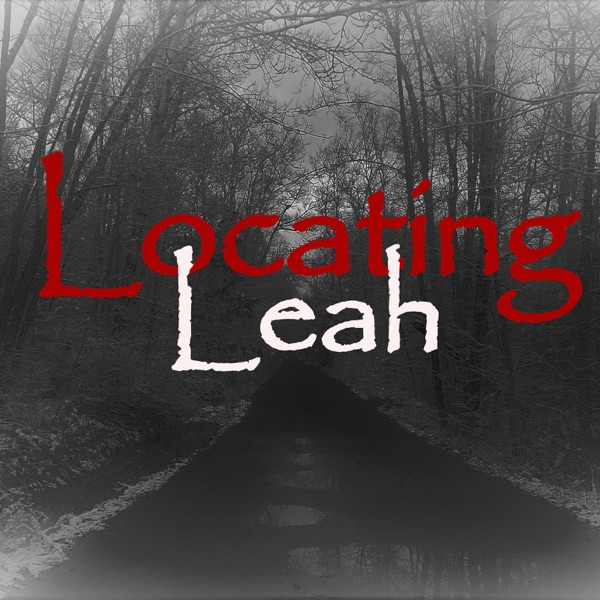 Locating Leah
