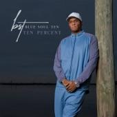 Blue Soul Ten - Make It Hot
