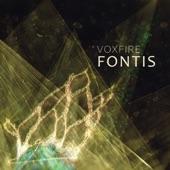 Voxfire - Fontis