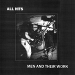 All Hits - Blockhead