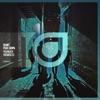 Younger (feat. Kopa) [Remixes] - EP
