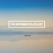 Baixar e ouvir músicas mp3 no Palco Mp3