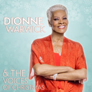 Dionne Warwick - Rudolph the Red Nose Reindeer feat. Andra Day