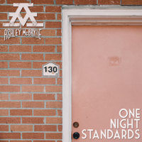 download lagu Ashley McBryde - One Night Standards