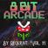 I've Been Waiting (8-Bit Lil Peep, iLoveMakonnen & Fall Out Boy Emulation) - 8-Bit Arcade