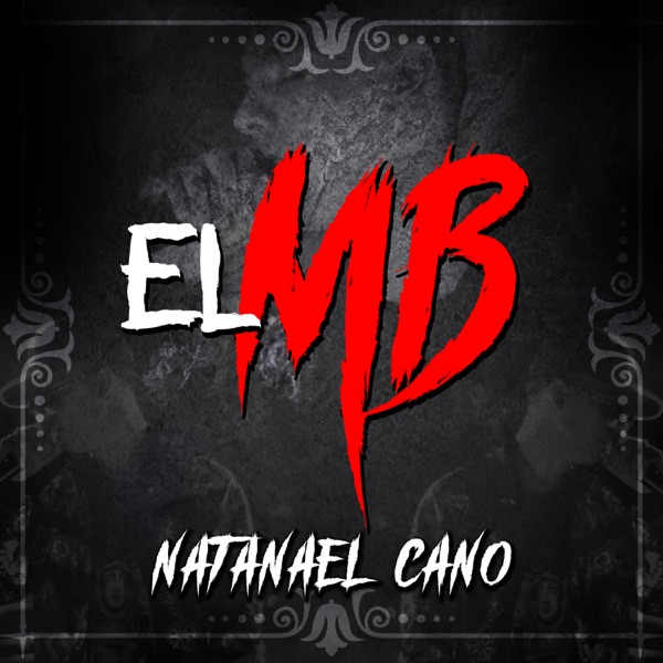 El MB - Single