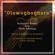Olowogbogboro (feat. Wale Adenuga) - Nathaniel Bassey