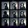 I Feel for You (Acoustic Demo) - Prince
