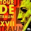 Tour De Traum XVII