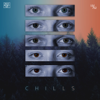 Chills - Why Don't We