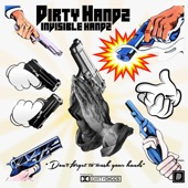 Dirty Handz