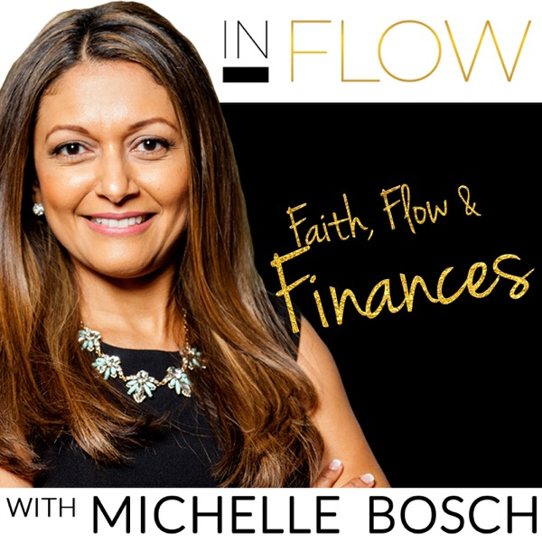 InFLOW with Michelle Bosch