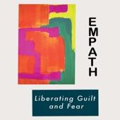 Empath - Carpet