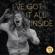 EUROPESE OMROEP | I've Got It All Inside - EP - Tessa Josephina