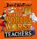 David Walliams - The World's Worst Teachers