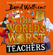 David Walliams - The World's Worst Teachers