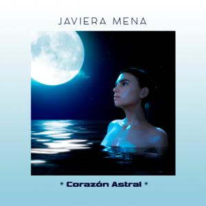 Javiera Mena - Corazón Astral