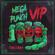 Mega Punch (Vip) - Calcium