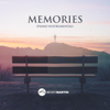 Benny Martin - Memories (Piano Instrumental) artwork