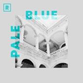 Pale Blue artwork