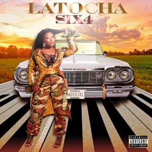 Six4 - Single - LaTocha