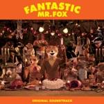 Fantastic Mr. Fox (Original Soundtrack) [Deluxe Version]