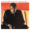 Lynden David Hall - Forgive Me (Artful Dodger Dark Dub) обложка
