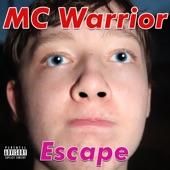 MC Warrior - Hello Mandy