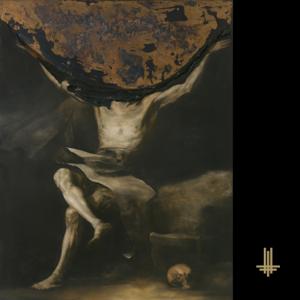 Behemoth - Live from Maida Vale - EP
