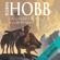 Le prophète blanc: L'Assassin royal 7 - Robin Hobb