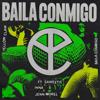 Yellow Claw - Baila Conmigo (feat. Saweetie, INNA & Jenn Morel) kunstwerk