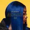 Soldat by Aya Nakamura iTunes Track 1