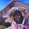 03 Greedo - Still Summer in the Projects Album