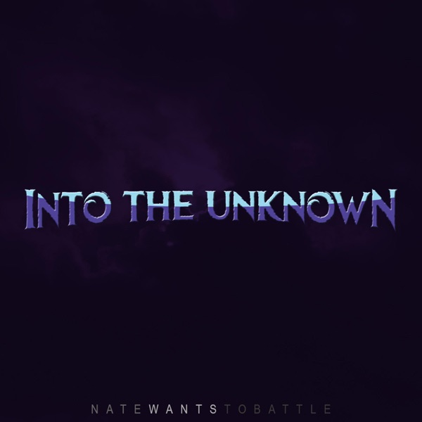 Into the Unknown - Single