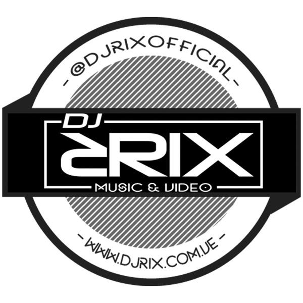 DJ RIX