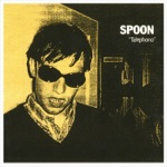Spoon - Don't Buy the Realistic