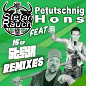 15er Steyr (feat. Petutschnig Hons) [Dr. Sommer Remix]