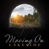 Lakeside - One More Time