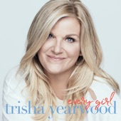 Trisha Yearwood - Something Kinda Like It