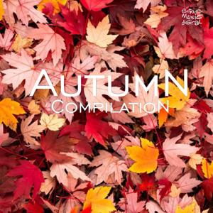 Various Artists - Autumn Compilation
