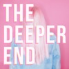 The Deeper End - EP