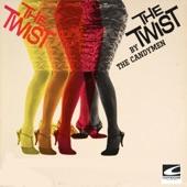 The Candymen - Spearmint Twist