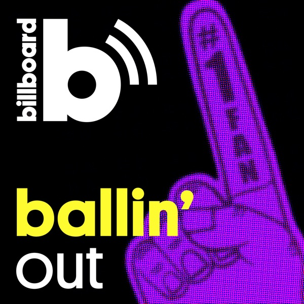 Ballin' Out - Podcast – Podtail
