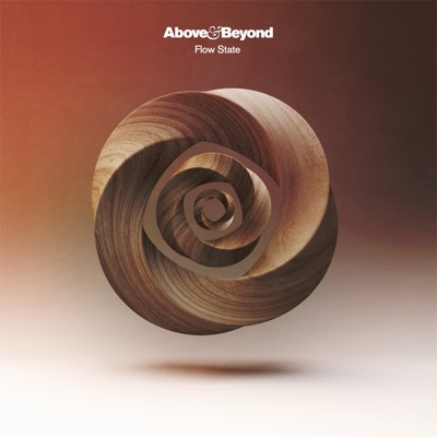 Flow State - Above & Beyond